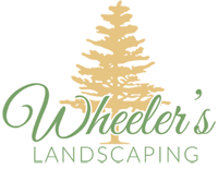 Wheeler's Landscaping