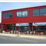 Kelseyville Pharmacy